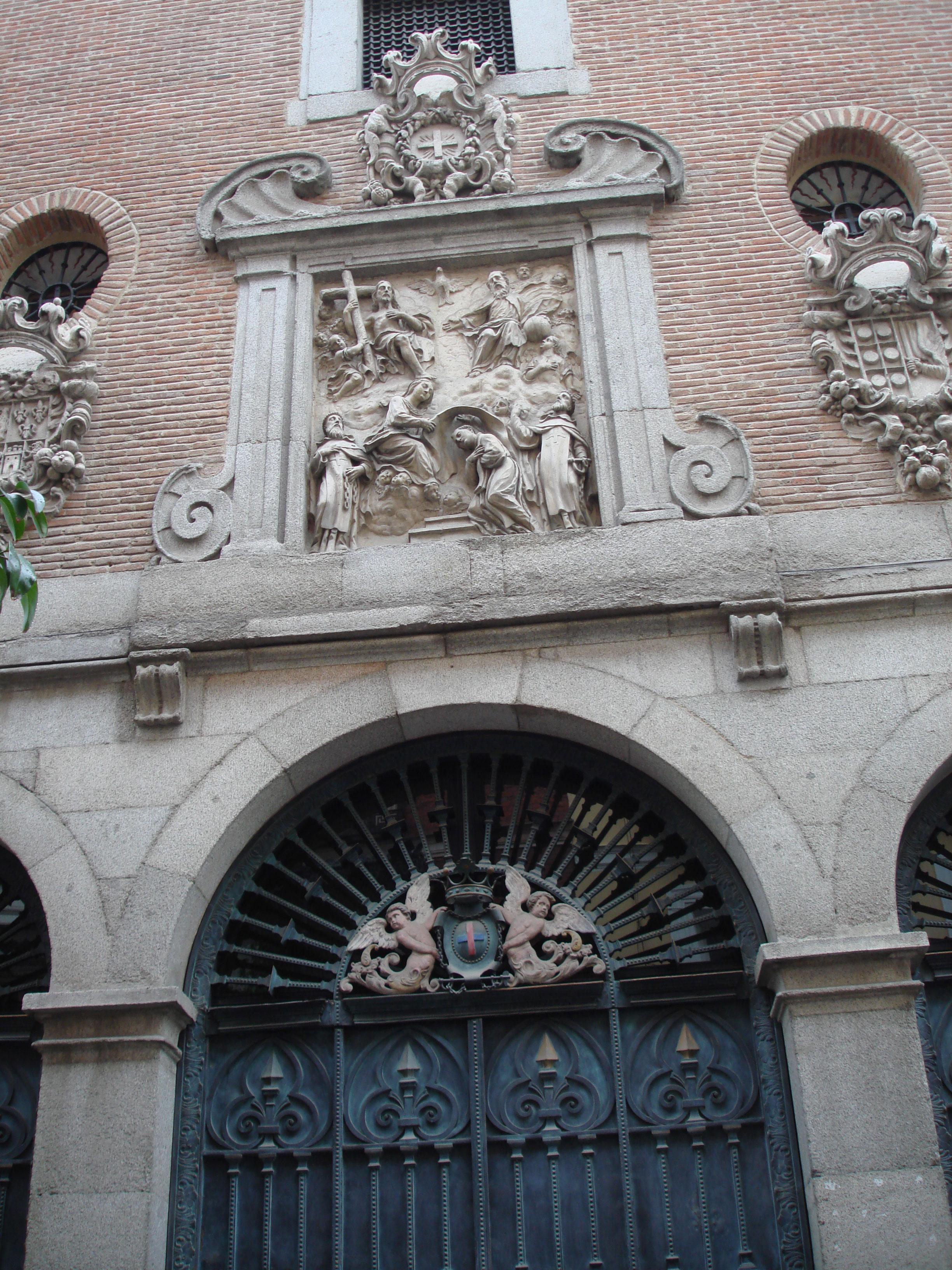 Barrio de las Letras (4)