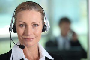 Servicio Profesional de Traducción - GDA