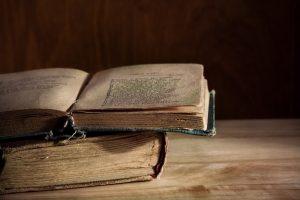 Traducción y Lectura