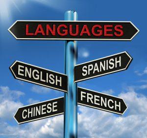 Traductores de Idiomas en México | GDA