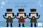 Nuevo Año = Nuevas Oportunidades. Feliz Inicio de Año