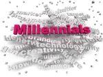 Los Millenials y la traducción profesional