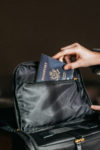 Sobre los intérpretes viajeros y la seguridad