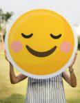¿Qué tienen que ver los 'emojis' con  la comunicación?
