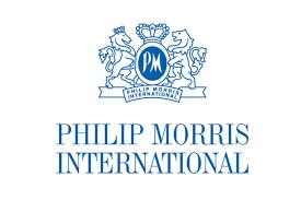 PHILIP ,MORRIS INTERNATIONAL